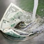 Wasting money by not getting car maintenance services in Anderson and Milford, OH