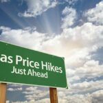 Why gas prices are higher in the summertime