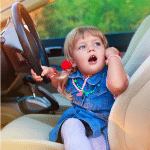 driving tips for your kids