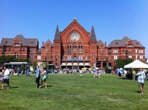 Washington-Park-photo-by-Cincinnati-Opera