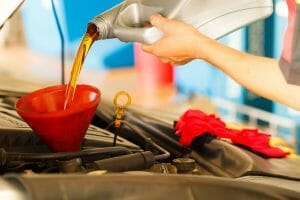 5 Car Maintenance Mistakes You May Be Making