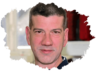 Jeff Howell, ASE Certified Technician