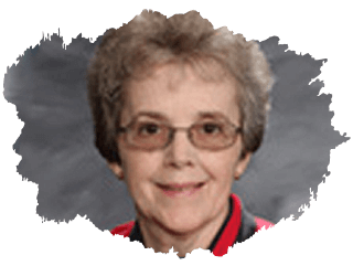 Tessie Neel, Service Beyond Compare