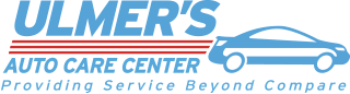 Ulmers Auto Care