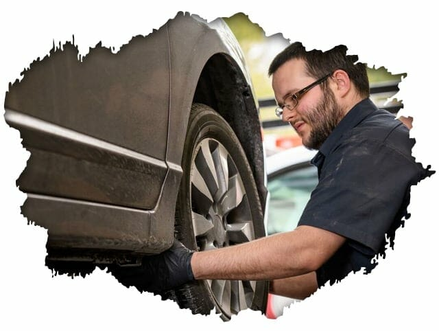 tire sales, tire installation, tire maintenance, tire balancing, tire rotation, tire alignment